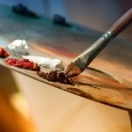 צייר אומן