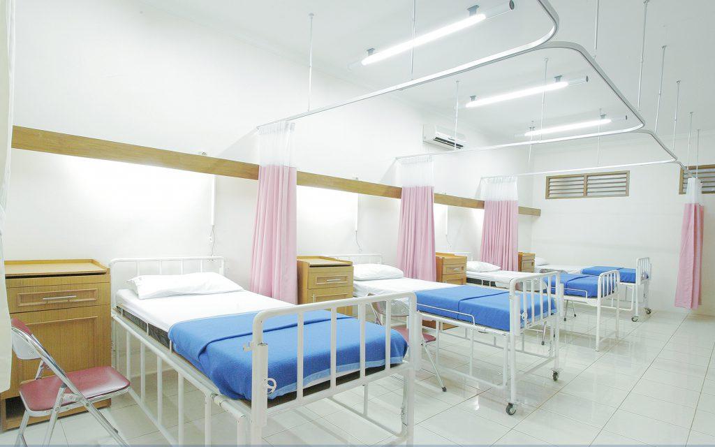 הכנסת אורחים סגולה לרפואה