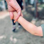 כיבוד הורים - הודיה לבורא עולם