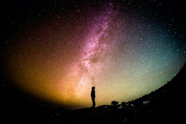 ומצדיקי הרבים ככוכבים מאירים / ש.צ. וינמן